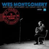 Montgomery, Wes - In Paris (2CD)