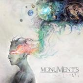 Monuments - Gnosis (cover)