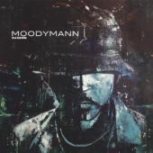 Moodymann - DJ-Kicks (3LP)