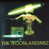 Moonlandingz - Interplanetary Class Classics