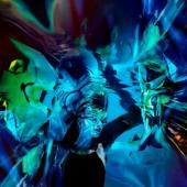 Moran, Kelly - Ultraviolet (LP+Download)