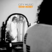 Morby, Kevin - City Music (LP)