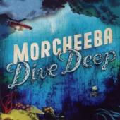 Morcheeba - Dive Deep (cover)