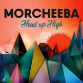 Morcheeba - Head Up High (LP) (cover)