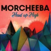 Morcheeba - Head Up High (cover)