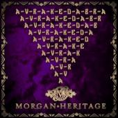 Morgan Heritage - Avrakedabra (2LP)