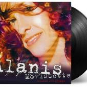 Morissette, Alanis - So-Called Chaos (LP)