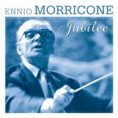 Morricone, Ennio - Jubilee (LP)