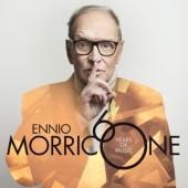 Morricone, Ennio - Morricone 60 Years Of Music