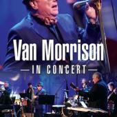 Morrison, Van - In Concert (DVD)