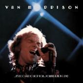 Morrison, Van - It's Too Late To Stop Now (4CD)