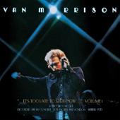 Morrison, Van - It's Too Late To Stop Now (LP)