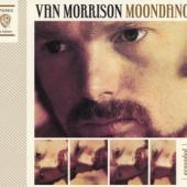 Morrison, Van - Moondance (Expanded) (2CD) (cover)