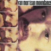 Morrison, Van - Moondance (Remastered 2013)