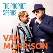 Morrison, Van - Prophet Speaks (2LP)