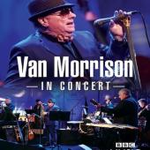 Morrison, Van - In Concert (BluRay)