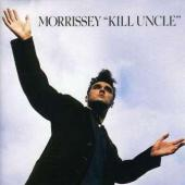 Morrissey - Kill Uncle (cover)
