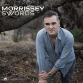 Morrissey - Swords (cover)