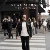 Morse, Neal - Life & Times (Aubergine Vinyl) (LP)
