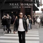 Morse, Neal - Life & Times