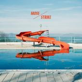 Moss - Strike (LP+CD)
