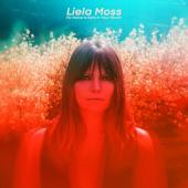 Moss, Liela - My Name is Save In Your Mouth