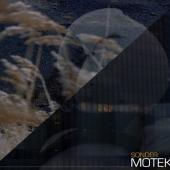 Motek - Sonder (cover)