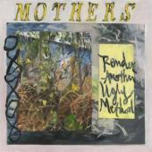 Mothers - Render Another Ugly Method (2LP)