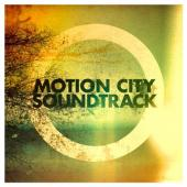 Motion City Soundtrack - Go (cover)