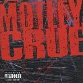 Motley Crue - Motley Crue (cover)