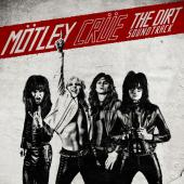 Motley Crue - The Dirt (OST) (2LP)