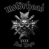 Motorhead - Bad Magic (Deluxe)