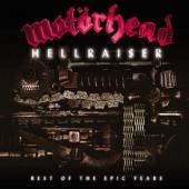 Motorhead - Hellraiser (Best of the Epic Years)