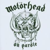 Motorhead - On Parole (cover)