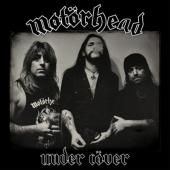 Motorhead - Under Cover (LP)