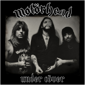 Motorhead - Under Cover (LP+CD) (BOX).jpg