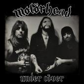 Motorhead - Under Cover