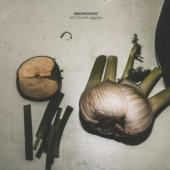 Motorpsycho - Still Life With Eggplant (LP) (cover)