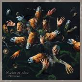 Motorpsycho - The Crucible (LP)