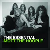 Mott the Hoople - Essential (2CD)