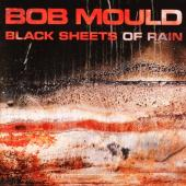 Mould, Bob - Black Sheets of Rain