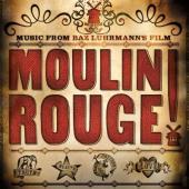 Moulin Rouge (OST) (2LP)
