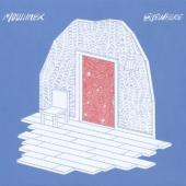 Moullinex - Elsewhere (LP)