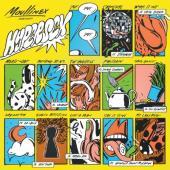 Moullinex - Hypersex
