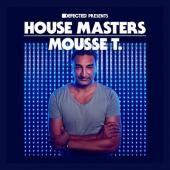 Mousse T. - Defected Presents House Masters (2CD)