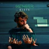 Meneer Michiels - Klets (2LP)