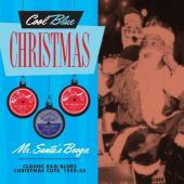 Mr. Santa's Boogie (Classic R&B & Blues Christmas Cuts 1949-53)