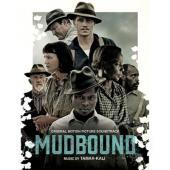 Mudbound (OST By Tamar-Kali)
