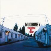 Mudhoney - Tomorrow Hit Today ((Solid Blue, Black & Solid White Vinyl) (LP)