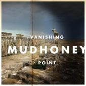 Mudhoney - Vanishing Point (cover)